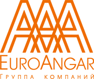 Евроангар